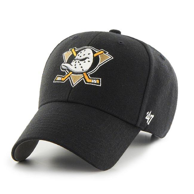 Kšiltovka 47 MVP Anaheim