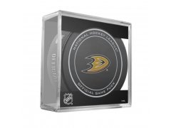 Puk Official Game Puck Anaheim