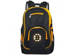 Batoh Trim Color Laptop Backpack Boston