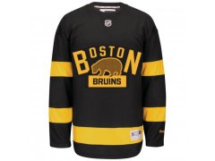 Dres Reebok Premier Jersey Alternate Boston