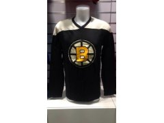 Tričko Long Sleeve Crew 15 Boston