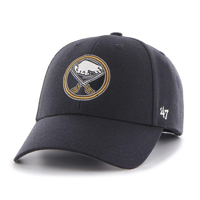 Kšiltovka 47 MVP Buffalo