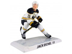 Figurka 15 Jack Eichel Imports Dragon Player Replica Buffalo