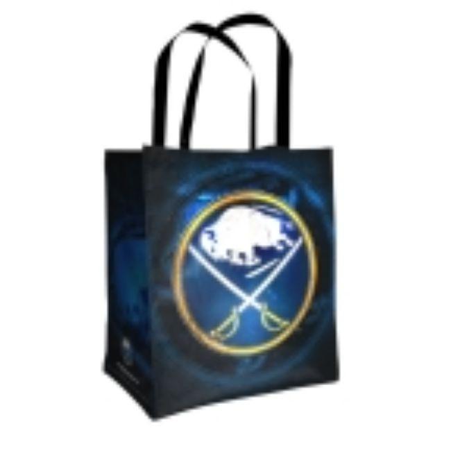 Nákupní taška Buffalo