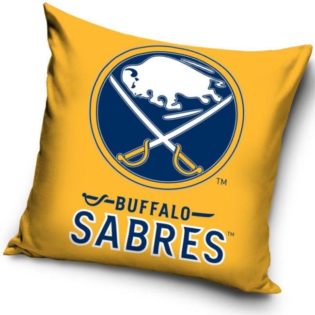Polštářek Tip Buffalo