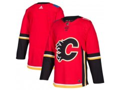 Hokej shop Calgary Flames