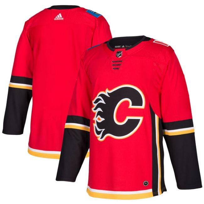 Dres adizero Home Authentic Pro Calgary