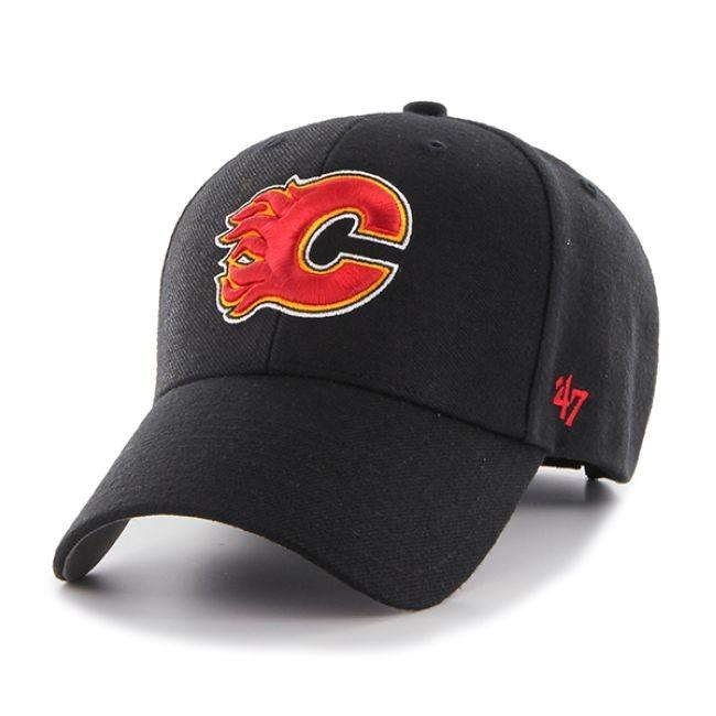 Kšiltovka 47 MVP Calgary