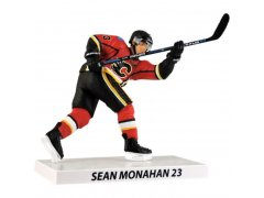 Figurka 23 Sean Monahan Imports Dragon Player Replica Calgary