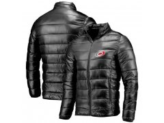 Bunda NHL Polyester Puffer Carolina