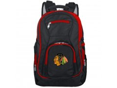 Hokej shop Chicago Blackhawks