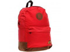 Batoh Natural Backpack Chicago