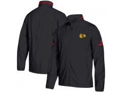 Bunda Adidas Rink Full-Zip Jacket Chicago
