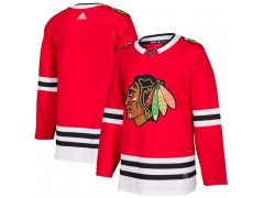 Dres adizero Home Authentic Pro Chicago
