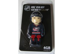 USB flash disk 4GB Columbus