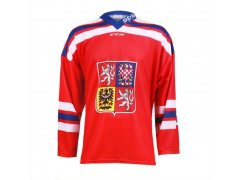 Hokej shop Czech Ice Hockey Team