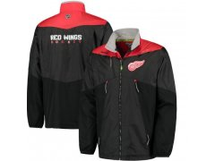 Bunda CI Rink Jacket Detroit