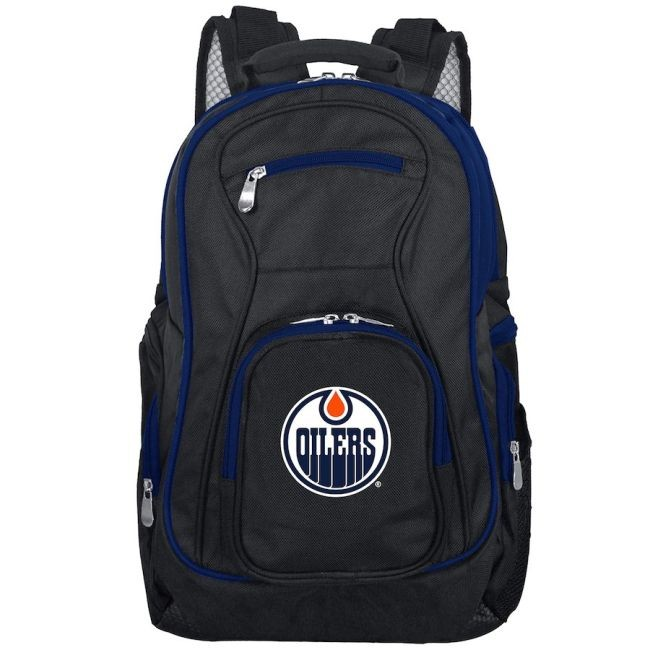 Batoh Trim Color Laptop Backpack Edmonton
