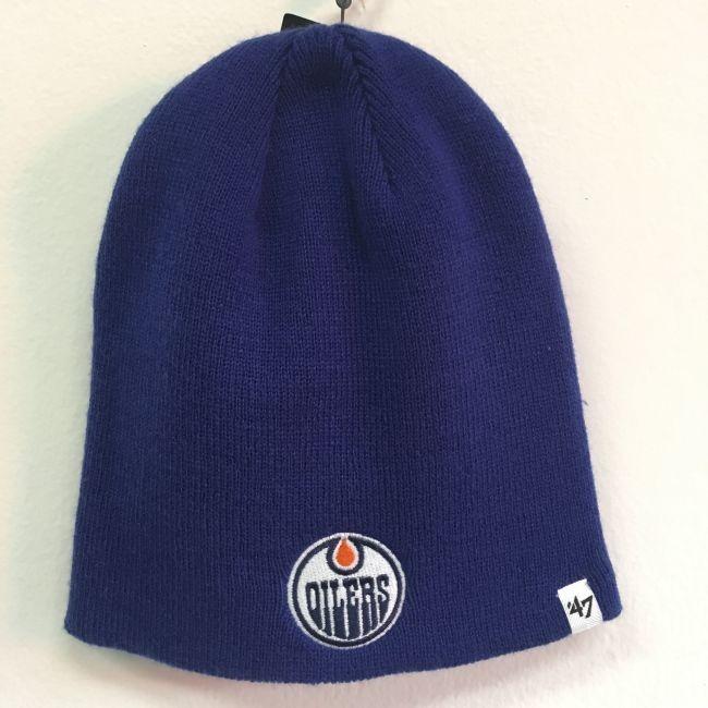 Zimní Čepice 47 Beanie Edmonton