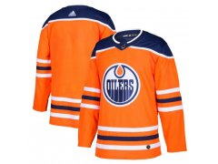 Dres adizero Home Authentic Pro Edmonton
