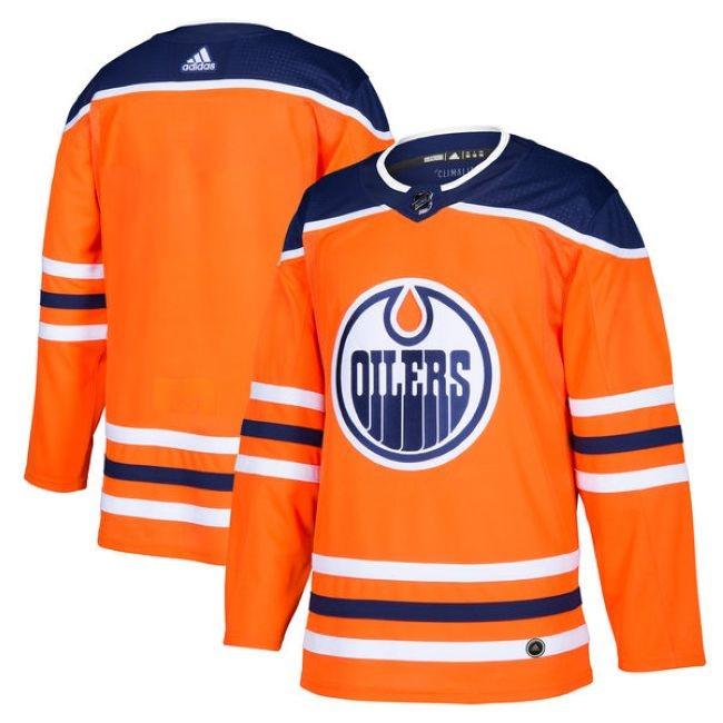 Dres adizero Home Authentic Pro Edmonton