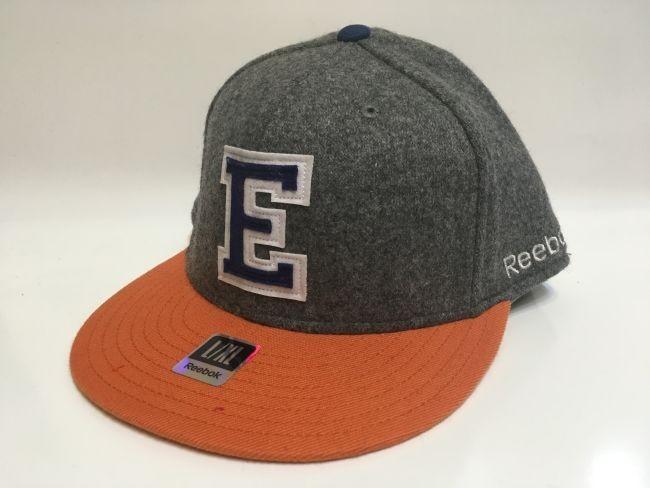 Kšiltovka Varsity Flex Hat Edmonton