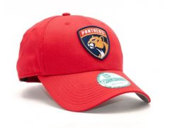 Kšiltovka New Era The League 9Forty 16 Florida