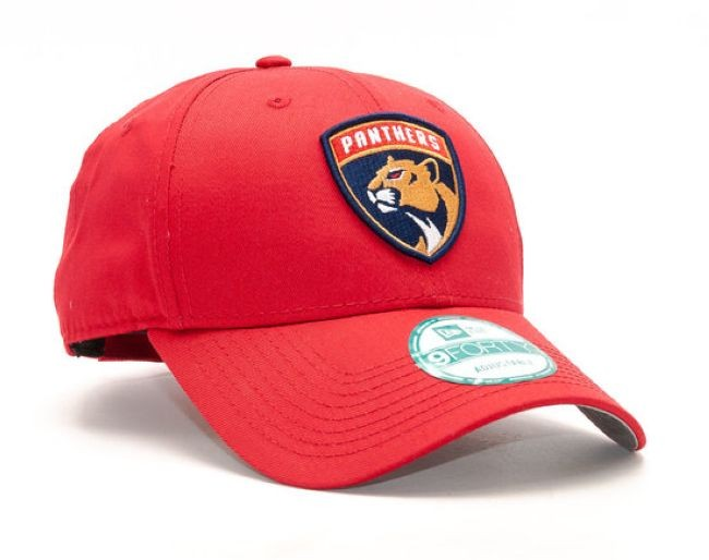 Kšiltovka New Era The League 9Forty 16 Florida - Florida Panthers NHL kšiltovky