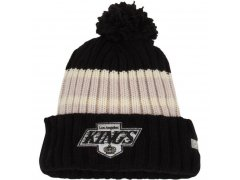 Kulich Vintage Watch Pom Distribuce: EU LA Kings