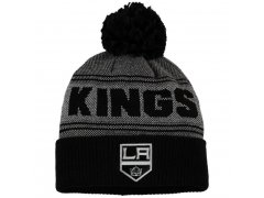 Hokej shop Los Angeles Kings