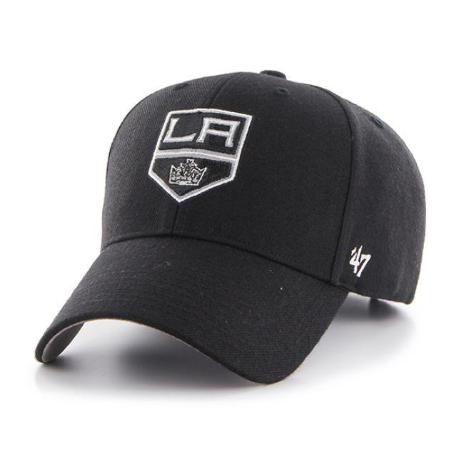 fb01a14a682 Kšiltovka 47 MVP LA Kings - Los Angeles Kings NHL kšiltovky