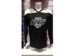 Tričko Long Sleeve Crew 15 LA Kings
