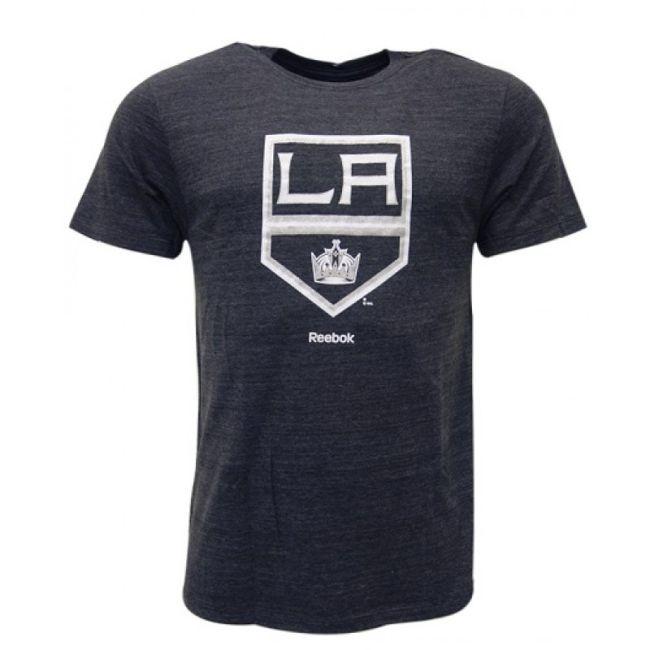Tričko Reebok Jersey Crest LA Kings