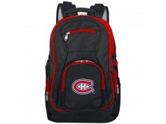 Batoh Trim Color Laptop Backpack Montreal