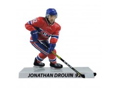 Figurka 92 Jonathan Drouin Montréal Canadiens Imports Dragon Player Replica Montreal