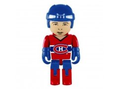 USB flash disk 4GB Montreal