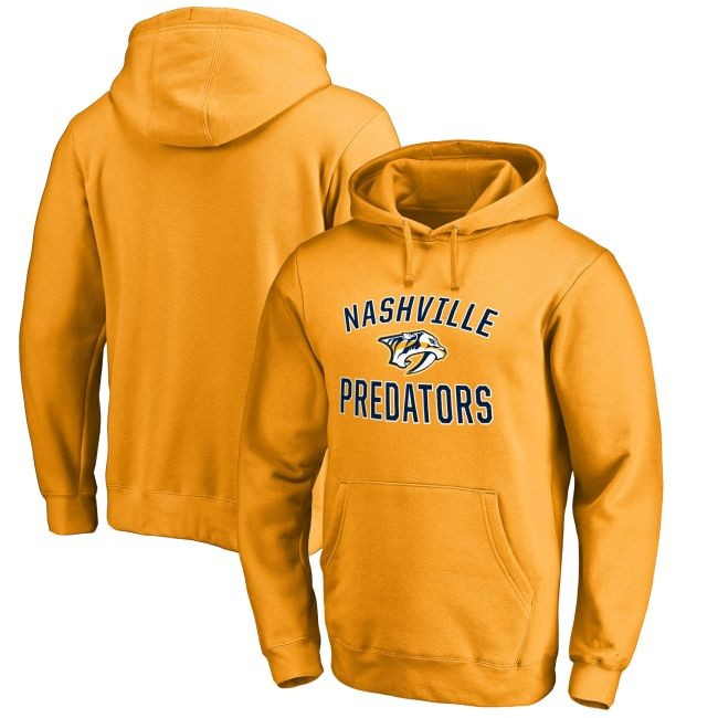 Mikina Victory Arch Pullover Hoodie Nashville