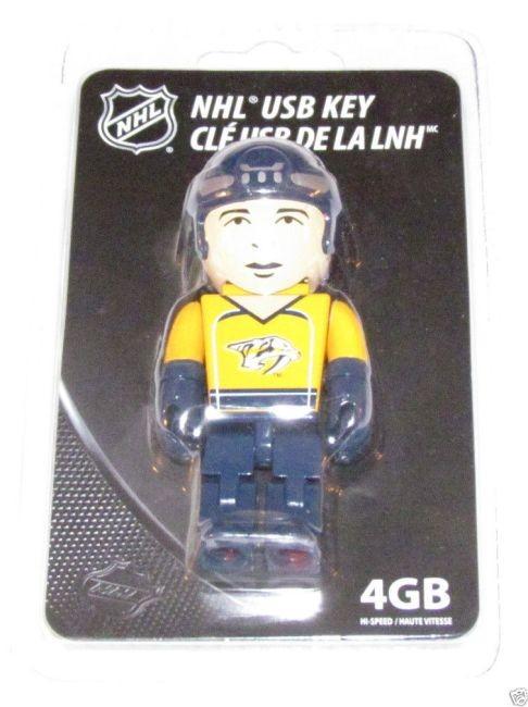 USB flash disk 4GB Nashville