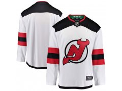 Hokej shop New Jersey Devils