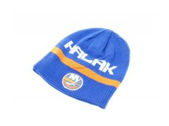 Hokej shop New York Islanders