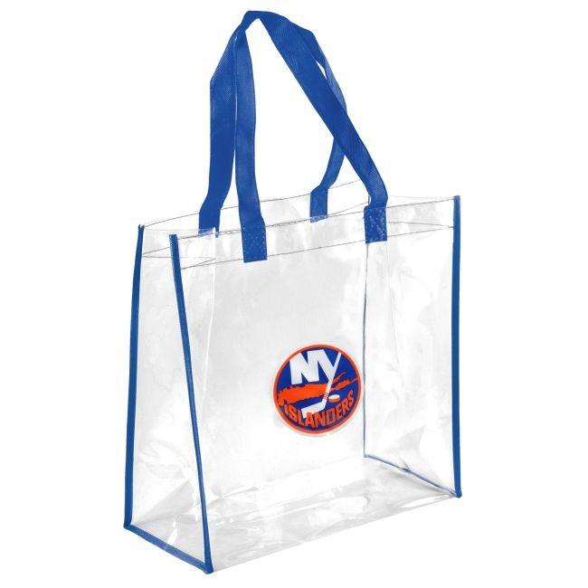 Taška Clear Reusable Bag NYI