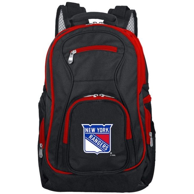 Batoh Trim Color Laptop Backpack NYR