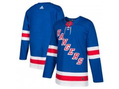 Dres adizero Home Authentic Pro NYR