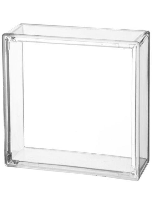 Krabička na puk - puck holder Inglasco Ostatní/Ostatní