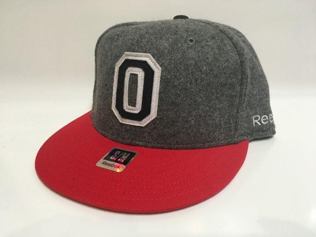 Kšiltovka Varsity Flex Hat Ottawa