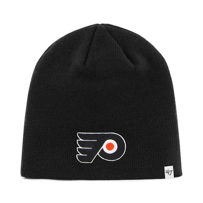 Zimní Čepice 47 Beanie Philadelphia