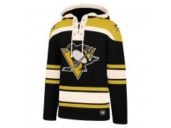 Pittsburgh Penguins Mikiny