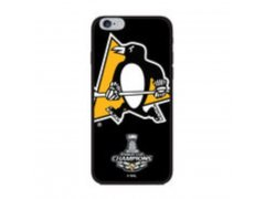 Obal na telefon 2017 Stanley Cup Champions iPhone 6 Plus Phone Case Pittsburgh