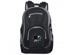Batoh Trim Color Laptop Backpack San Jose