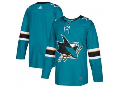 Hokej shop San Jose Sharks